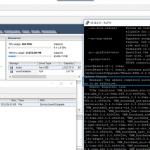 How to upgrade ESXi 6.0 to ESXi 6.5 via Offline Bundle
