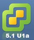 vCener 5.1 U1a Release
