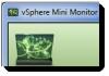 vSphere Mini Monitor