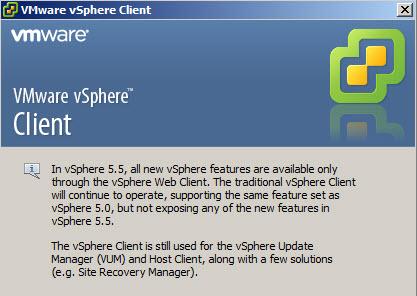 vmware free version