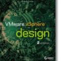 vSphere-design-pjpg