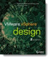 VMware vSphere Design - Second Edition