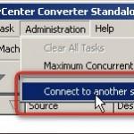 vcenter-converter0