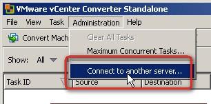 vcenter-converter01