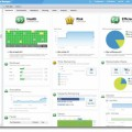 vCenter Operations Manager 5.7