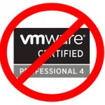 VCP for life – are you in?