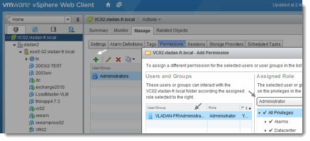 vdp11 vSphere Data Protection (VDP)   install, configure, manage
