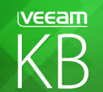Veeam 7 R2 Patch 3