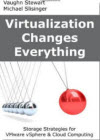 virtualization change everything Books