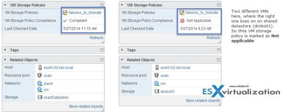 vm-storage-policy