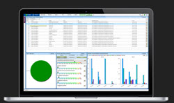VMturbo Operations Manager Lite