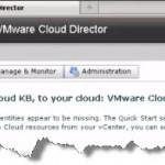 Create your own Provider Virtual Data Center
