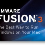 vmware-fusion-3-running-Windows-7