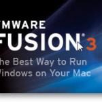 vmware-fusion-3-running-Windows-7