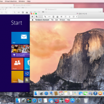 VMware Fusion 7 and Fusion 7 Pro released – ready for Yosemite