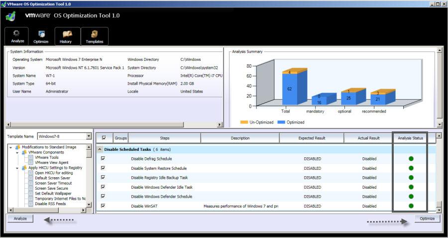 mastering vmware horizon 6 pdf download