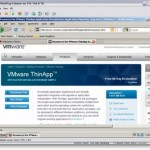 vmware-thinapps-4.5