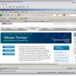 vmware-thinapps-4.5