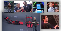 VMworld 2013 Highlights