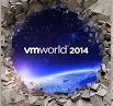 vmworld2014s