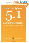 VMware vSphere Clustering Deep Dive