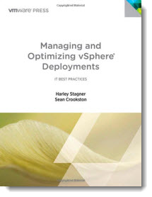 Managing and Optimizing VMware vSphere® Deployments