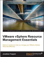 VMware vSphere Management Essentials