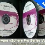 vSphere Pro Vol. 2 review