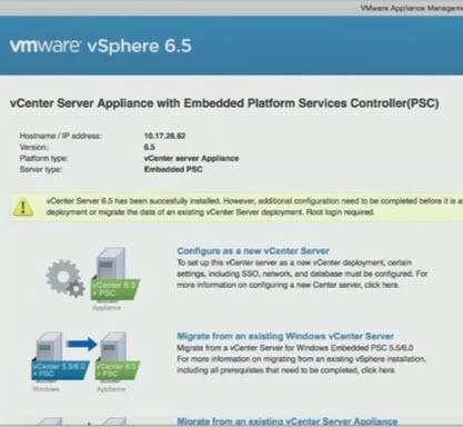 microsoft server application virtualization configuration