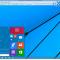 Install Windows 10 in VMware Workstation