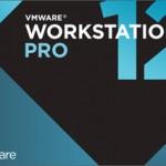 Free Update of VMware Workstation 12.1 Released
