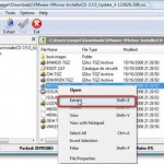 Howto install ESXi 3.5 update 3 on USB memory key