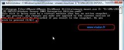 vmware-disk-mount-utility5.jpg