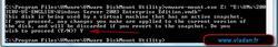vmware-disk-mount-utility6.jpg